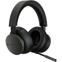 Microsoft Xbox Wireless Stereo Headset
