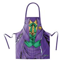 SD Toys DC Comics cooking apron Joker