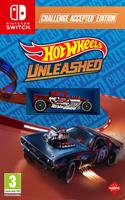 Milestone Hot Wheels Unleashed - Challenge Accepted Edition