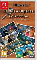 Funbox Hidden Objects Collection