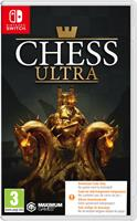 Mindscape Chess Ultra (Code in a Box)