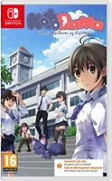 Pqube Kotodama The 7 Mysteries of Fujisawa (Code in a Box)