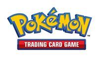 Pokémon Company International Pokémon Sword and Shield 6 Sleeved Booster Display (24) *English Version*