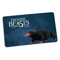 Geda Labels Fantastic Beasts Cutting Board Niffler