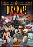 Dick Maas Methode