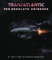 Transatlantic - The Absolute Universe: 5.1 Mix