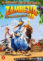 Zambezia (3D)