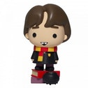 Neville Charm (Harry Potter) Figurine