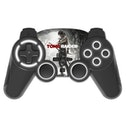 Tomb Raider Wireless Controller PS3