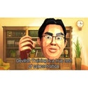 Nintendo Dr Kawashima's Devilish Brain Training Can You Stay Focused℃ 3DS Game