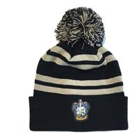 Heroes Inc Harry Potter Beanie House Ravenclaw