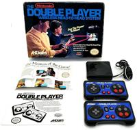 Acclaim The Nintendo Double Player Wireless Head-to-head System (Boxed)