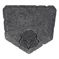 FaNaTtik The Elder Scrolls V: Skyrim Replica Dragonstone Limited Edition