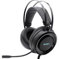 Sandberg Dominator -  gaming headset