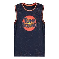 Difuzed Space Jam Basketball Top Tune Squad Size M