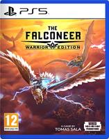 Wired Productions The Falconeer - Warrior Edition