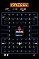 Pyramid International Pac-Man Poster Pack Maze 61 x 91 cm (5)