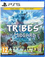 GearBox Tribes of Midgard Deluxe Edition