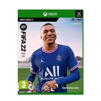 Electronic Arts Fifa 22