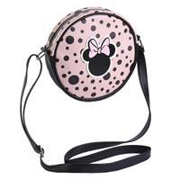 Cerdá Disney Faux Leather Handbag Minnie