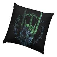 SD Toys Lord of the Rings Cushion Sauron 56 x 48 cm