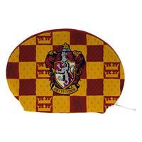 SD Toys Harry Potter Wallet Gryffindor Emblem