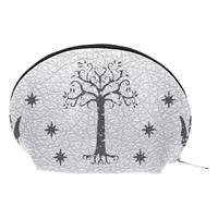 SD Toys Lord of the Rings Wallet White Tree Of Gondor