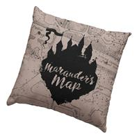 SD Toys Lord of the Rings Cushion Marauder's Map 45 x 45 cm
