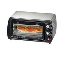 Steba KB9.2 Mini Oven