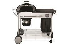 Weber Performer Premium GBS System Edition Houtskoolbarbecue