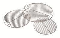 Weber Rooster (vervangend) Onderdeel - BBQ kookgerei en kleding - Staal