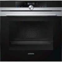 Siemens oven HB634GBS1