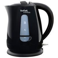Tefal Express Eco Waterkoker - 1,5 L