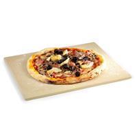 Barbecook Pizzaplaat 43 x 35 cm