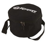Petromax Opbergtas Dutch Oven FT6+9