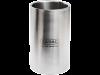 Cadac Wine Cooler 98398