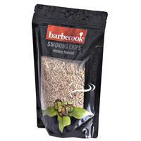 Barbecook Rookchips hickory voor BBQ