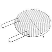 Barbecook Optima Braadrooster - Ø 43 cm