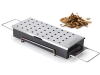 Barbecook Smokerbox