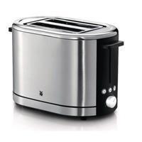 WMF - Toaster (LONO)