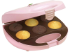DCM8162 Cupcake Maker