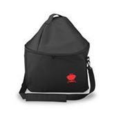 Weber Smokey joe carry bag zwart versie 2016