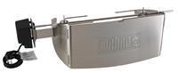 Weber braadspit elektrisch t.b.v. Q1000