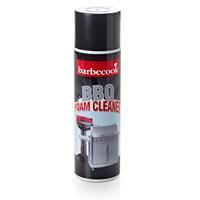 Barbecook barbecue Cleaner500 ml