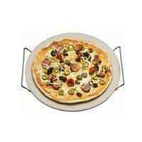 Cadac Pizza Steen Groot