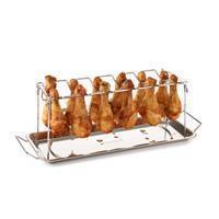 Barbecook Kippenvleugelhouder