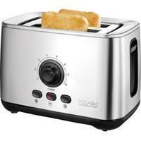 unold Toaster Turbo 38955, 2 sneden