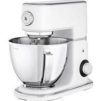 WMF keukenmachine Profi Plus wit  wit