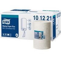 Tork Advanced poetsdoek mini 101221 11st