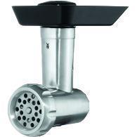WMF 04 1692 0011 mixer-/keukenmachinetoebehoor